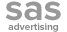 SAS Advertising