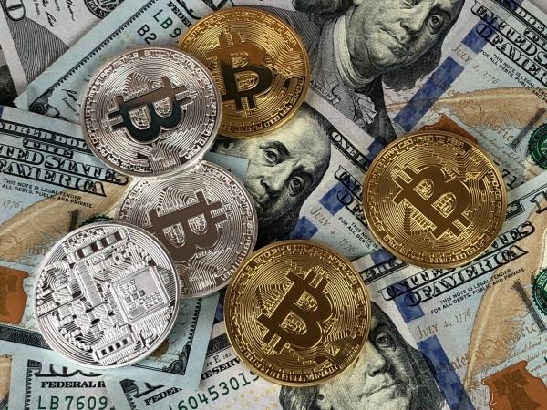 Daftar wallet bitcoin indonesia